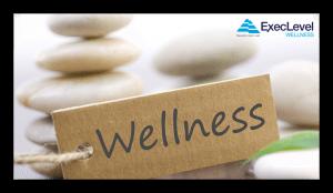 TY Wellness