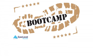 Bootcamp Feature 7