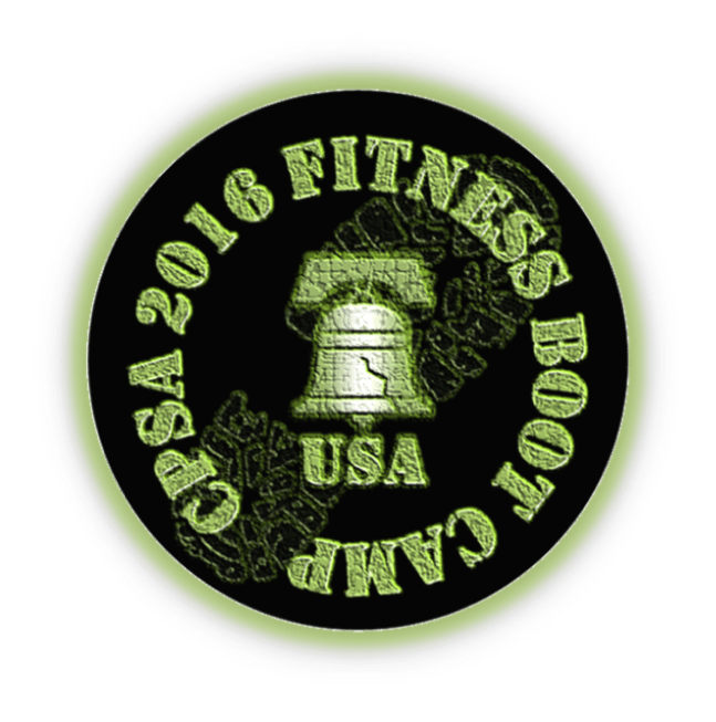 CPSA 2016 Logo 1 Mask Circle Crop 2 shadow